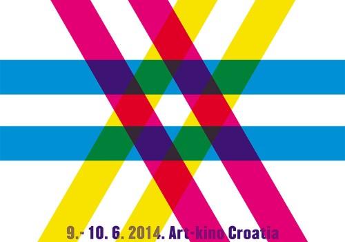 JFF_08_Rijeka