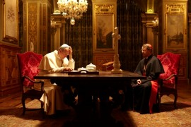 kardinal-photo